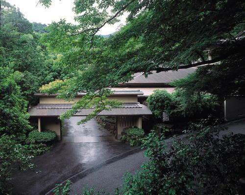 海石榴酒店 Tsubaki