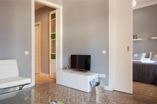 Enjoy Apartments Borrell photo 54