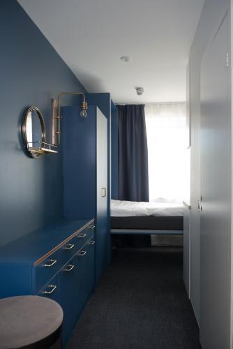 Stockholm Hotel Apartments Bromma photo 7