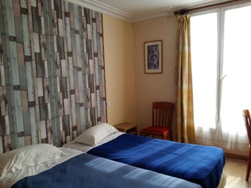 Hôtel Roi René photo 26