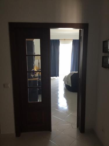 Apartamento do Pinhal, Albufeira