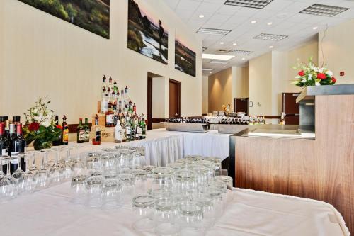 Best Western Plus Gran Tree Inn - Bozeman, MT 59715