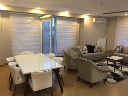 Istanbul Alto Casa Residenza online reservation