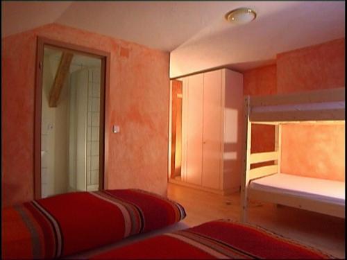 Фото отеля Ausfernerland