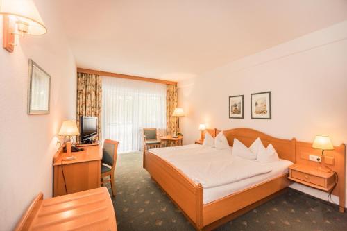 Hotel Nordkap photo 133