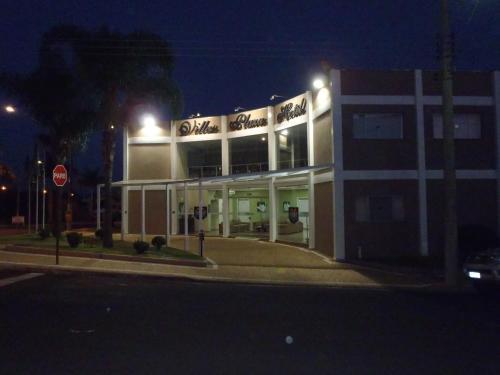 Foto de Villas Plaza Hotel