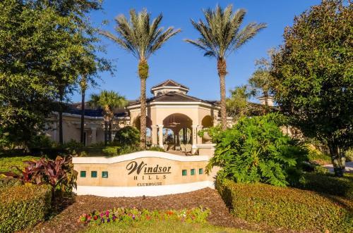 Mickeys Magical Memories - Kissimmee, FL 34747