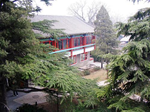 Bamboo Garden Hotel photo 4