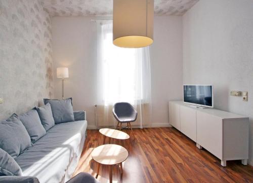 Haus Haithabu Wohnung Visby photo 14