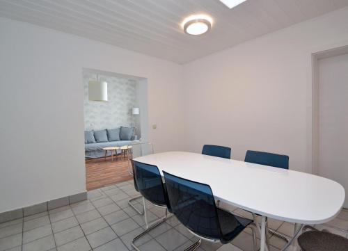 Haus Haithabu Wohnung Visby photo 3