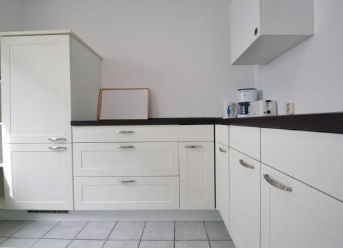 Haus Haithabu Wohnung Visby photo 15