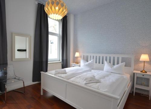 Haus Haithabu Wohnung Visby photo 5