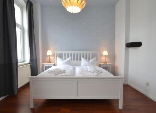 Haus Haithabu Wohnung Visby photo 17