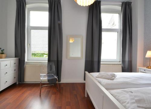 Haus Haithabu Wohnung Visby photo 6