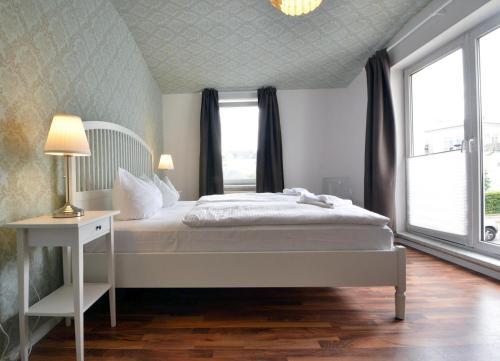 Haus Haithabu Wohnung Visby photo 18