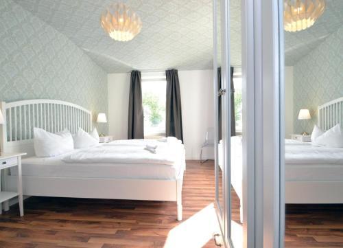Haus Haithabu Wohnung Visby photo 7