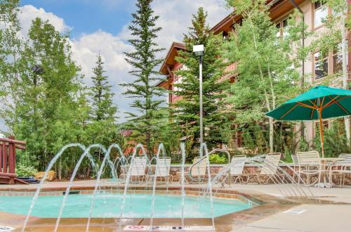 Eagle Springs West 102: Song Sparrow Suite