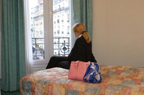 Printania Porte de Versailles photo 12
