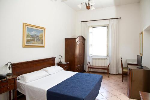 Gaudi Guest House