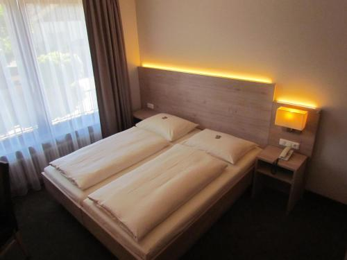 Hotel Lutter photo 5