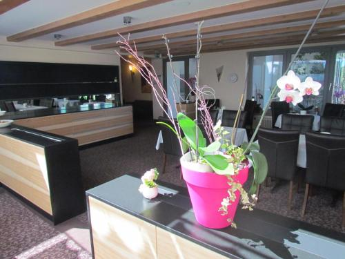 Hotel Lutter photo 20