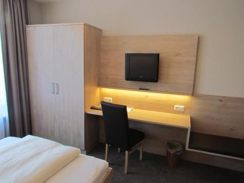 Hotel Lutter photo 21