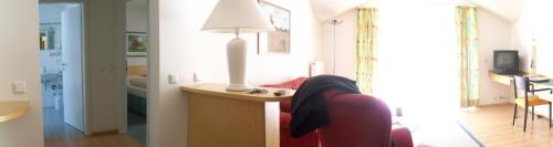 Hotel Lutter photo 22