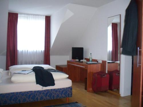 Hotel Lutter photo 8