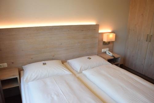 Hotel Lutter photo 24