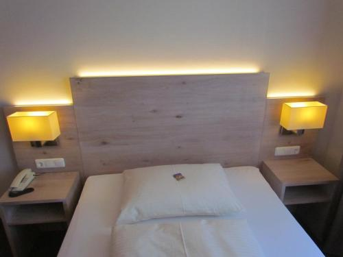 Hotel Lutter photo 10