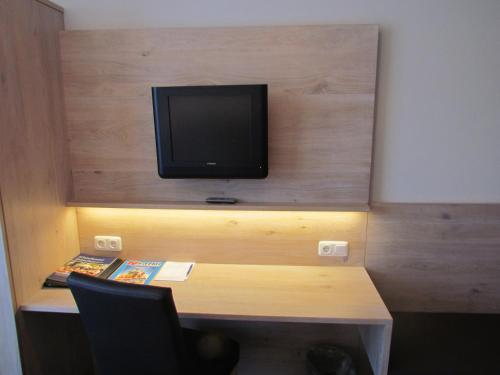 Hotel Lutter photo 25