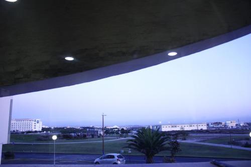 Hostel Parque Peniche Cima, Peniche