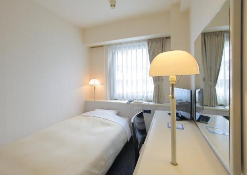 千葉小鳥酒店 Birdie Hotel Chiba