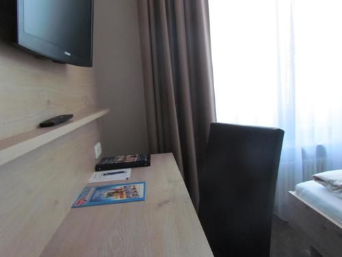 Hotel Lutter photo 26