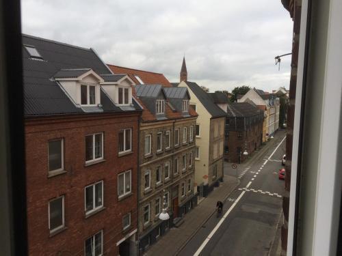 Center Aalborg, 9000 Aalborg