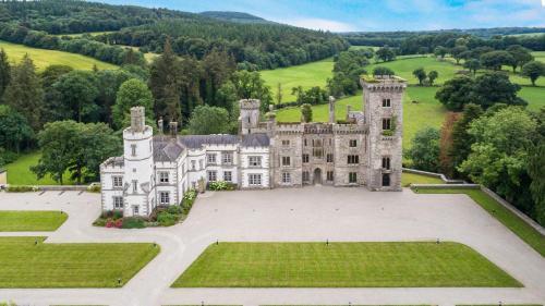 . Wilton Castle