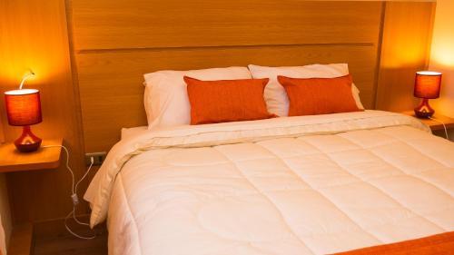 Hotel Hotel Camilo Henriquez