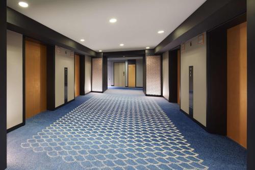 Hilton Tokyo Bay photo 43