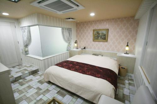 Hotel Rose (Adult Only) image