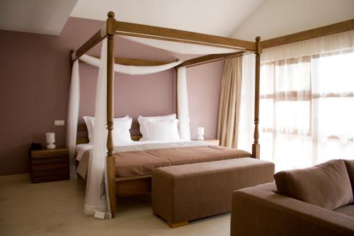 Hotel Mellow