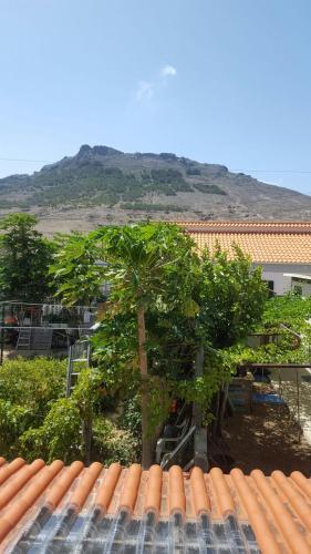 Casa Pestana Colombo, Porto Santo