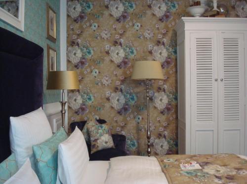 Hotel Sir & Lady Astor photo 49