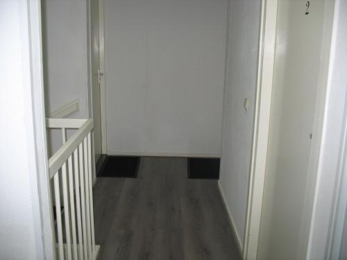 Guest House Amsterdam photo 3