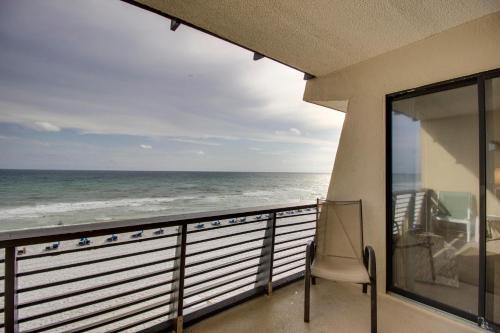 Gulf Gate 412 - Panama City Beach, FL 32408