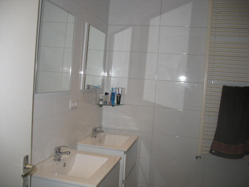 Guest House Amsterdam photo 21