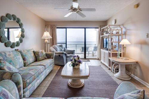 Gulf Gate 402 - Panama City Beach, FL 32408