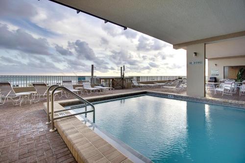 Gulf Gate 312 - Panama City Beach, FL 32408