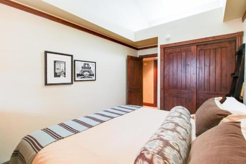 HotelAjax Condo #8