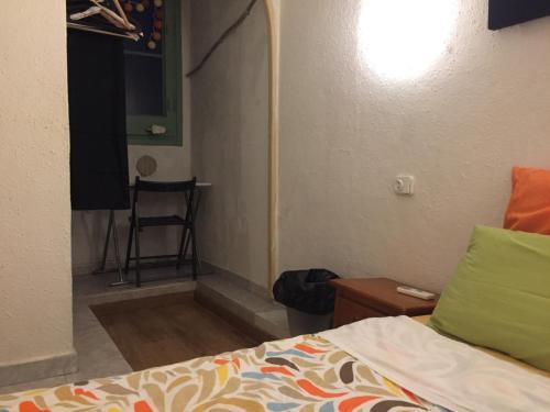 Pension Casa De Barca photo 32