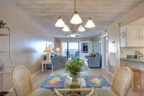 Gulf Gate 410 - Panama City Beach, FL 32408